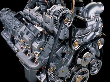 reparatii motoare auto bucuresti berceni